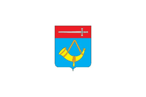 Пачелма: герб. Пачелма - заказать такси