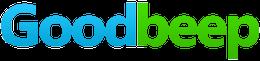 GoodBeep.com - cервис обратного звонка для сайта по цене IP-телефонии