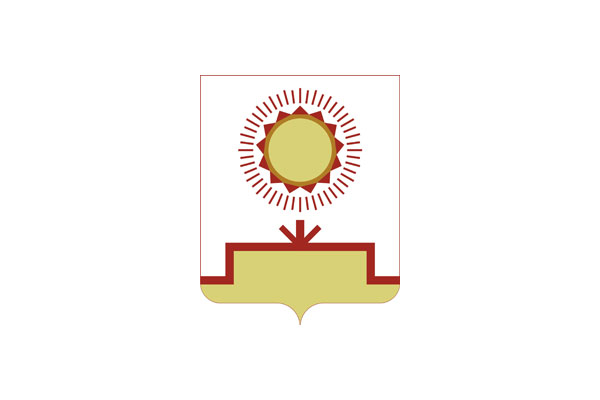Павловка: герб. Павловка - заказать такси
