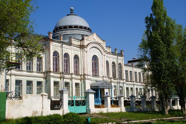 Павловск. Такси из Санкт-Петербурга, в населенный пункт Павловск