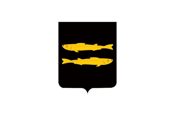 Переславль-Залесский: герб. Переславль-Залесский - заказать такси