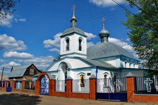 Первомайское. Такси из Санкт-Петербурга в Первомайское