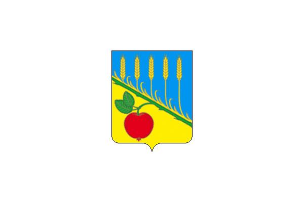 Петровское: герб. Петровское - заказать такси
