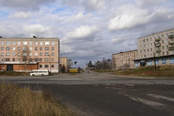 Пиндуши. Такси из СПб в населенный пункт Пиндуши
