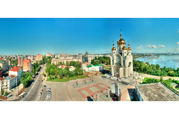 Покров. Такси из СПб в населенный пункт Покров