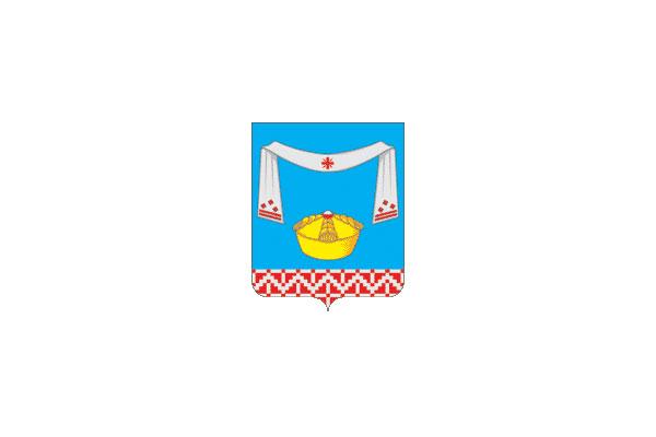 Покровское: герб. Покровское - заказать такси