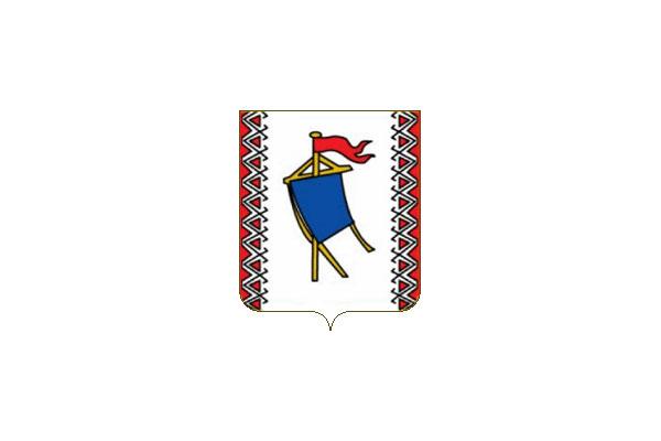 Полотняный Завод: герб. Полотняный Завод - заказать такси