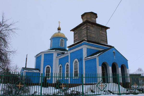 Пристень. Такси из СПб в населенный пункт Пристень