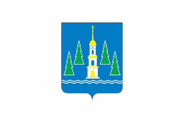 герб города Раменское. Заказать такси в Раменское