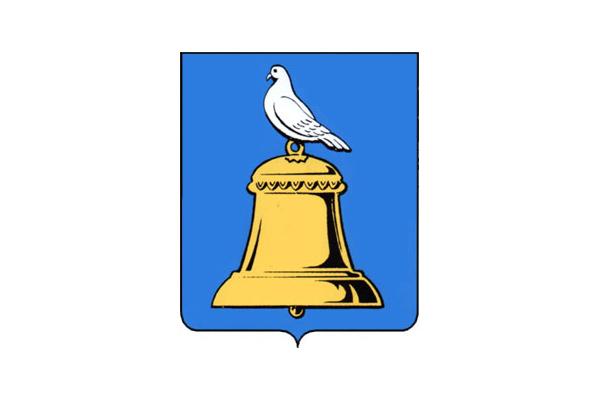 герб города Реутов. Заказать такси в Реутов