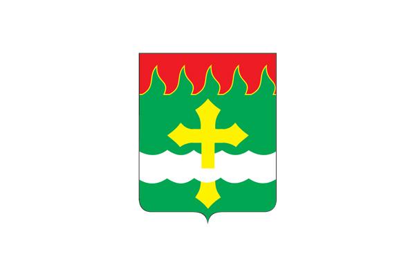 Рошаль: герб. Рошаль - заказать такси