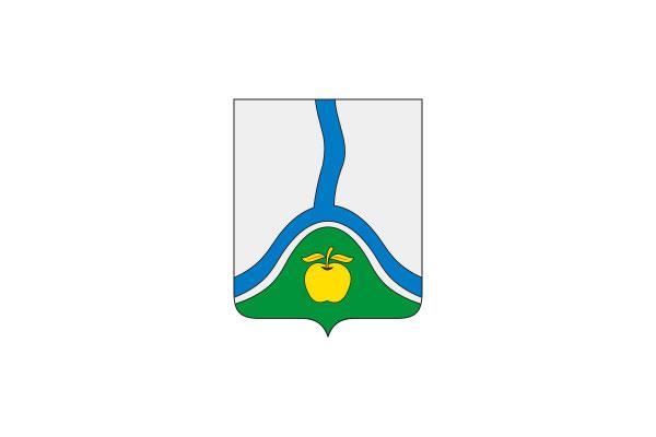 Россошь: герб. Россошь - заказать такси