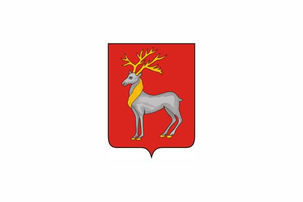 Ростов: герб. Ростов - заказать такси