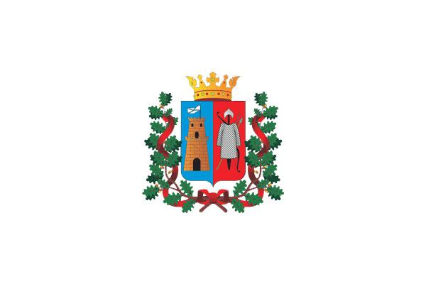 Ростов-на-Дону: герб. Ростов-на-Дону - заказать такси