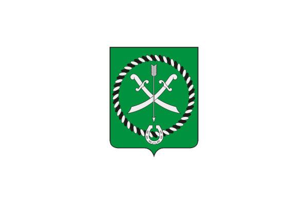 Ртищево: герб. Ртищево - заказать такси