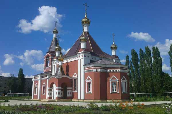 Рыбинск. Такси из Москвы в населенный пункт Рыбинск