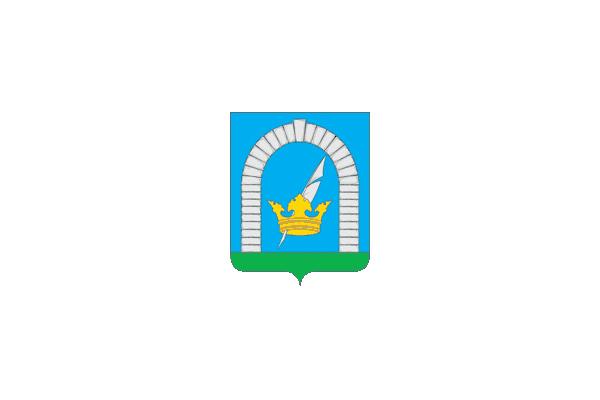 Рязановский: герб. Рязановский - заказать такси