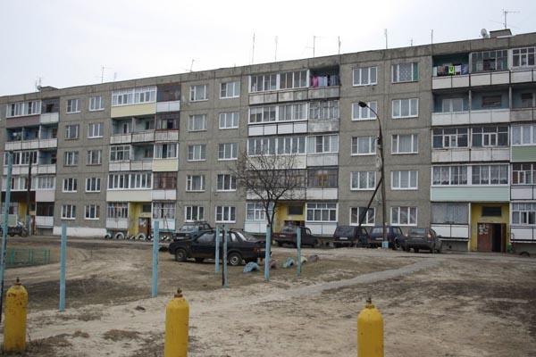 Рязановский. Такси из Москвы в населенный пункт Рязановский