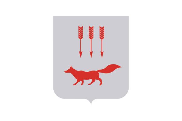 Саранск: герб. Саранск - заказать такси
