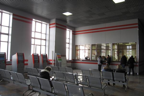Такси на Савёловский вокзал
