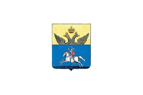 Себеж: герб. Себеж - заказать такси