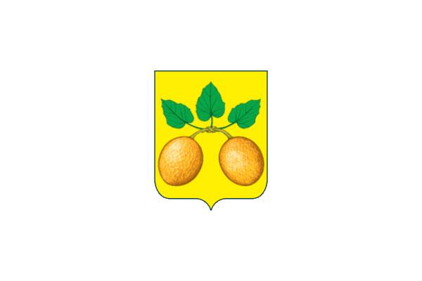 Сердобск: герб. Сердобск - заказать такси