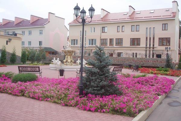 Щербинка. Такси из Москвы в населенный пункт Щербинка