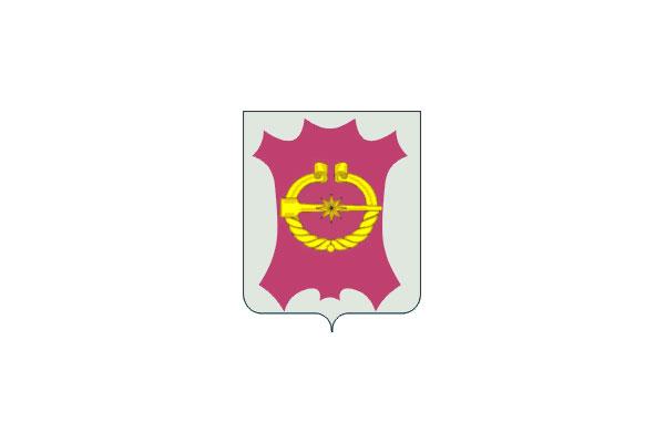 Шемышейка: герб. Шемышейка - заказать такси