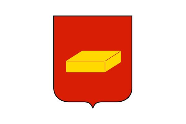 Шуя: герб. Шуя - заказать такси