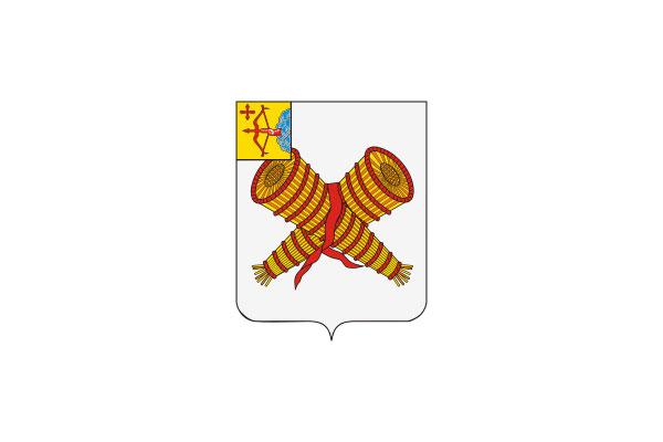 Слободской: герб. Слободской - заказать такси