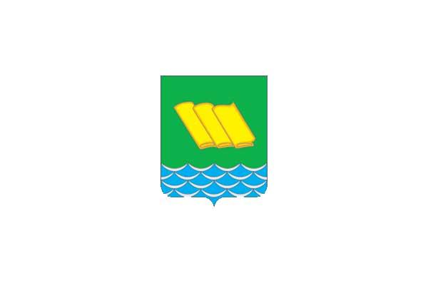 Собинка: герб. Собинка - заказать такси