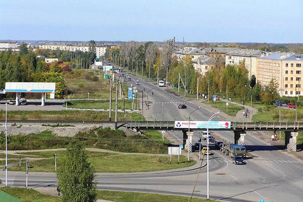 Сокол. Такси из СПб в населенный пункт Сокол