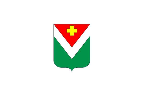 Спас-Деменск: герб. Спас-Деменск - заказать такси
