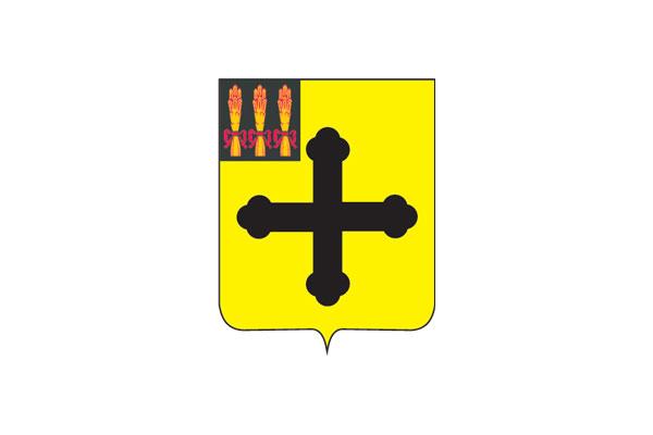 Спасск: герб. Спасск - заказать такси