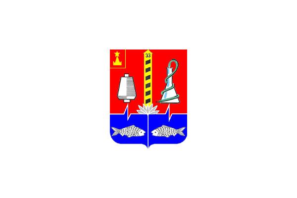 герб города Старая Купавна. Заказать такси в Старую Купавну