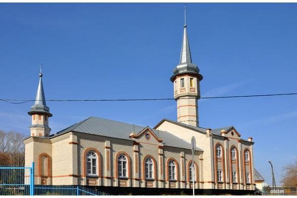 Старая Кулатка. Такси из СПб в населенный пункт Старая Кулатка