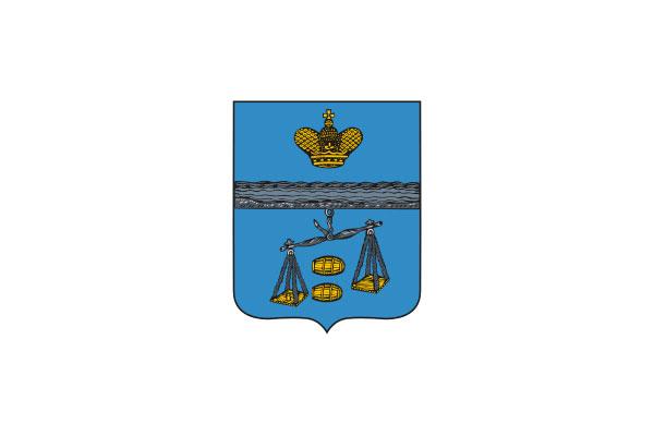 Сухиничи: герб. Сухиничи - заказать такси