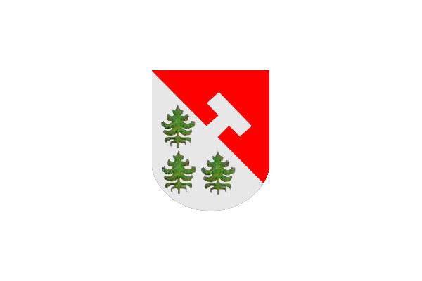 Суоярви: герб. Суоярви - заказать такси