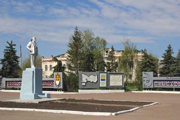 Сурское. Такси из СПб в населенный пункт Сурское