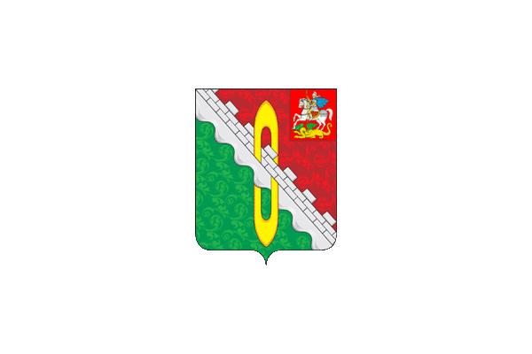 герб поселка Свердловский. Заказать такси в Свердловский