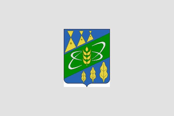 Таловая: герб. Таловая - заказать такси