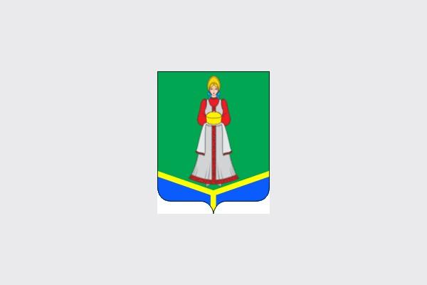Тамала: герб. Тамала - заказать такси