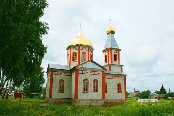 Тамала. Такси из СПб в населенный пункт Тамала