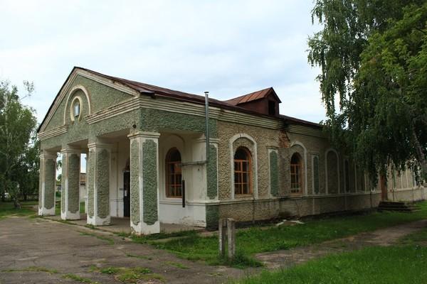 Тереньга. Такси из СПб в населенный пункт Тереньга