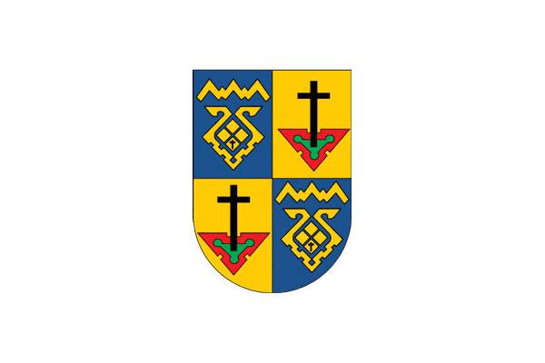 Тольятти: герб. Тольятти - заказать такси