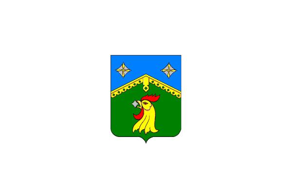 Томилино: герб. Томилино - заказать такси