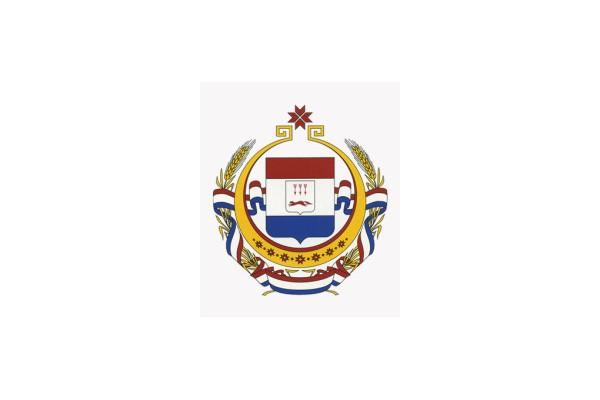 Торбеево: герб. Торбеево - заказать такси