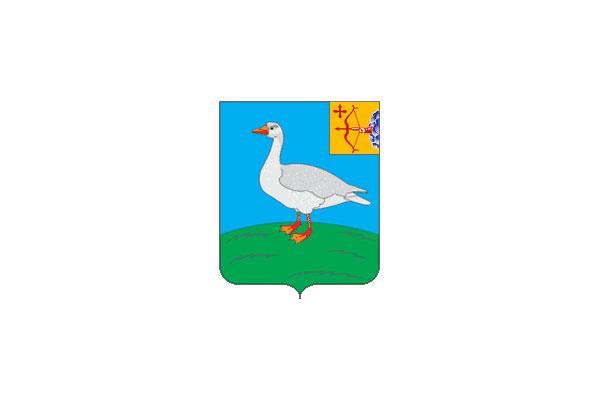 Уржум: герб. Уржум - заказать такси