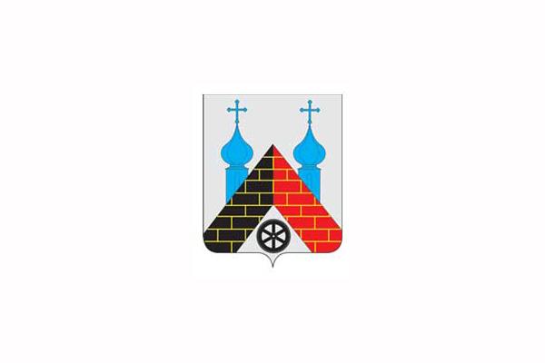 Уваровка: герб. Уваровка - заказать такси
