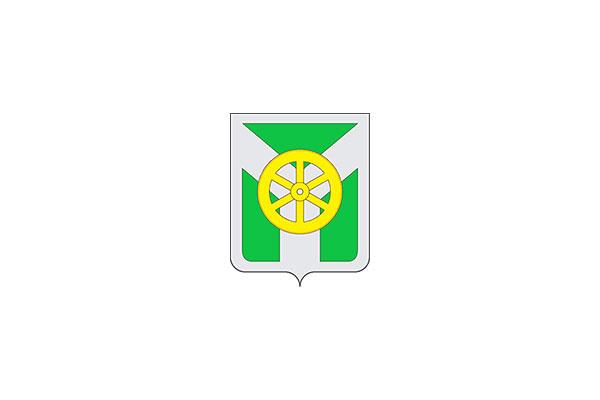 Узловая: герб. Узловая - заказать такси